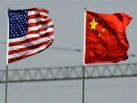 موضعگیری چین درباره بروز تنش در خاورمیانه