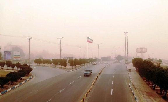 آنچه باید در مورد آلودگی هوا بدانید