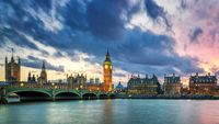 بزرگترین قطبهای استارتاپی اروپا/ لندن؛ همچنان در صدر