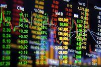 سقوط بازارهای سهام آمریکا با افزایش آمار ابتلا به کرونا