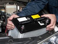 چه زمانی باید باتری خودرو را عوض کرد؟