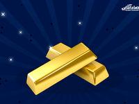 طلا و سکه گرانتر شد/ ادامه رشد قیمت همگام با افزایش دلار