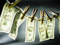 ادامه لایحه اصلاح قانون مبارزه با پولشویی در جلسه بعدی مجلس بررسی میشود