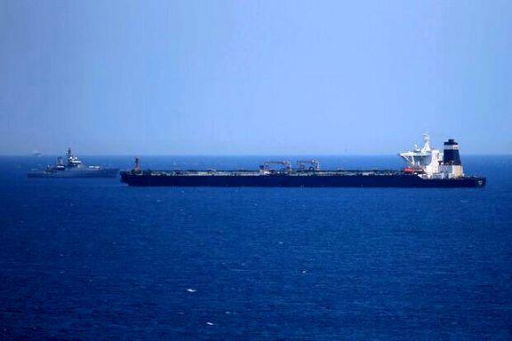 جزییات تازه از محموله نفت توقیفی ایران / «گریس۱» ۴ماه روی آب بود