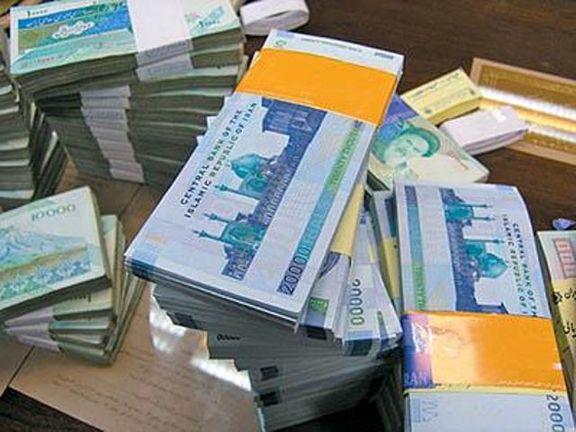 حجم پایه پولی به ۲۰۱هزار میلیارد تومان رسید/ ادامه روند رشد پایه پولی به موازات رشد نقدینگی