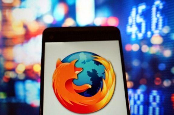 فایرفاکس ۸۰درصد سریعتر میشود