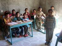 تعطیلی زمستانی مدارس امسال اجرایی نمیشود