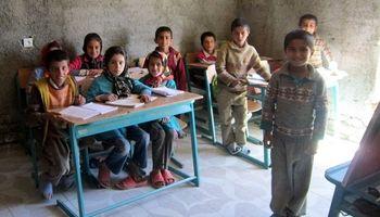 الزامی شدن احداث مراکز پیش دبستانی در استانهای محروم