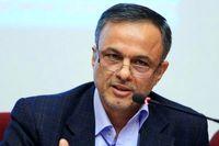 مجلس به رزمحسینی برای وزارت صمت رای اعتماد میدهد
