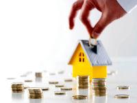 اخذ مالیات از خانههای خالی برای کمک به مسکن کمدرآمدها