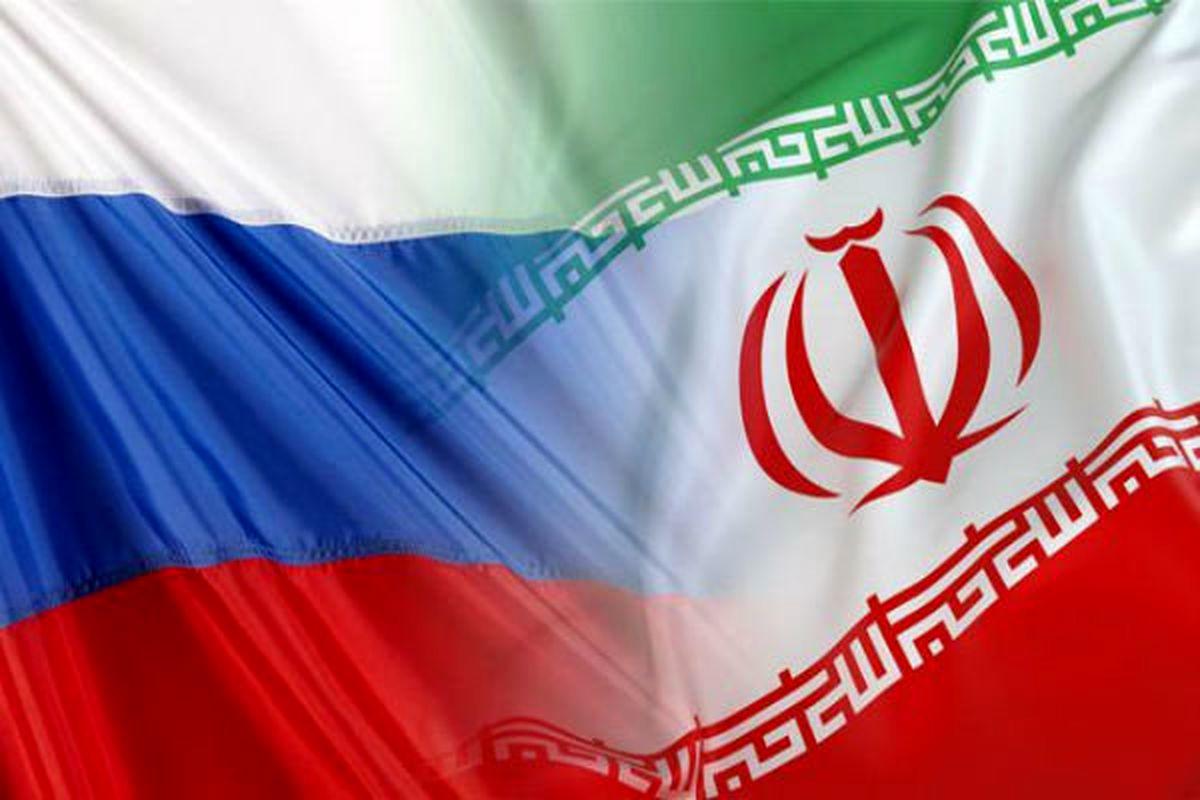 روسیه از تلاشها برای احیای برجام رضایت دارد