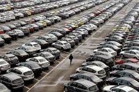 کلاهبرداری از ۱۰۰متقاضی خرید قسطی خودرو
