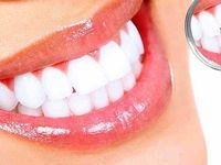 چرا با وجود ترمیم دندانها باز هم درد دارم؟