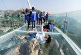 جاذبه های توریستی چین به روایت تصویر