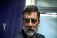 زمان فشار اقتصادی به ایران تمام شد
