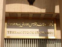 نمادهای دارویی همچنان در حال صعود/ شاخص بورس تهران به کانال 205 هزار واحدی گام نهاد