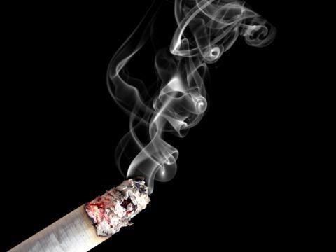 ضرر دود دست دوم سیگار چیست؟