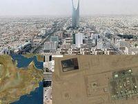 اتهام عربستان به ایران درباره حمله پهپادی یمن