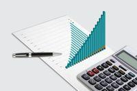 «اشخاص حقوقی» در اقتصاد ایران چقدر مالیات میدهند؟