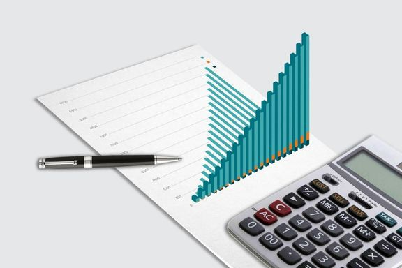 حذف 18هزار میلیارد تومان درآمد مالیاتی از بودجه99
