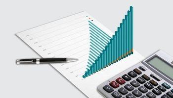 سایه سنگین «مالیات بر ارزشافزوده» بر سر صنعت بیمه