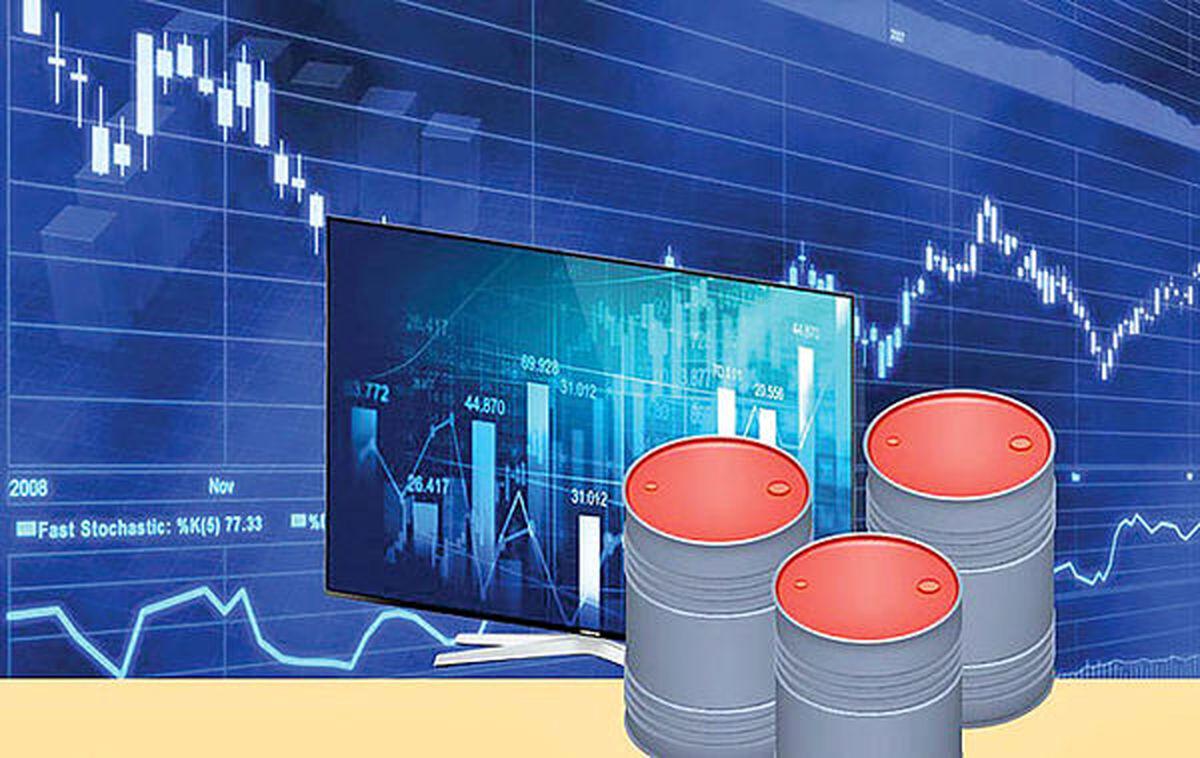 صندوق کالایی؛ ابزاری موثر برای فروش داخلی نفت