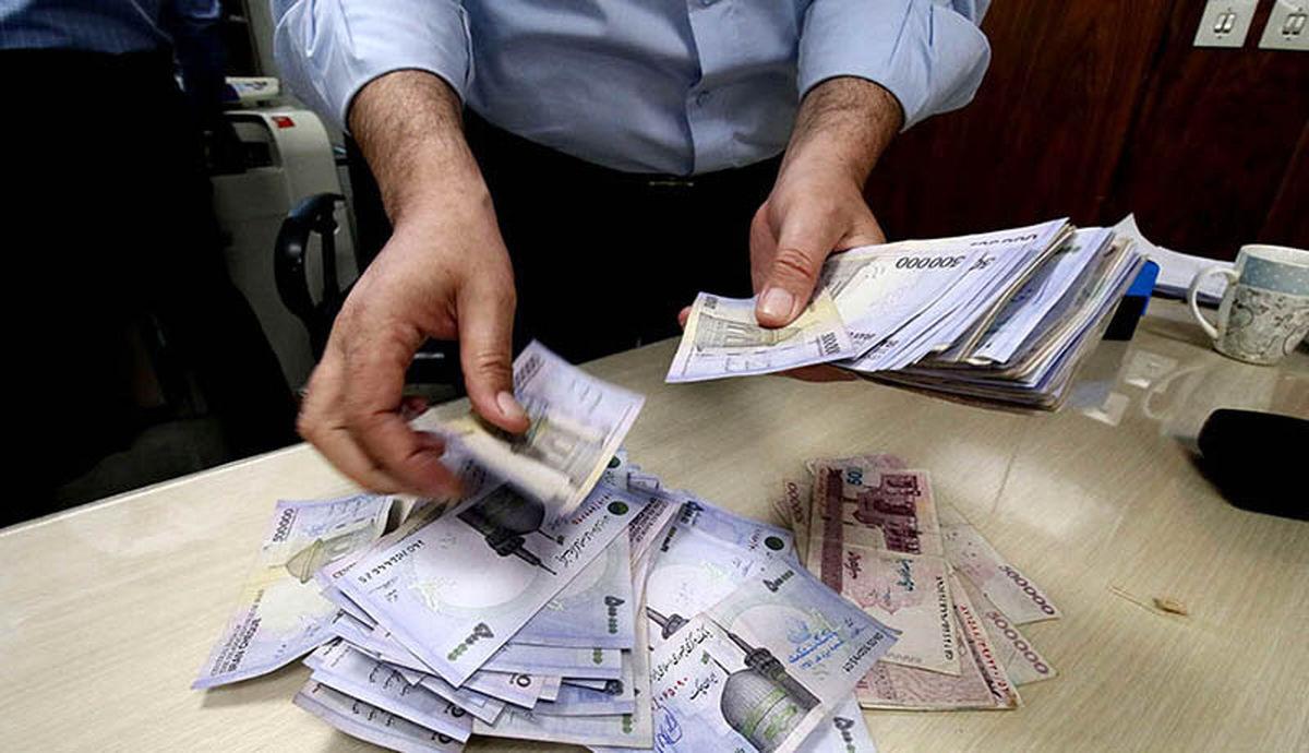 ضرورتهای سیاست مالی و پولی در سال آخر دولت چیست؟