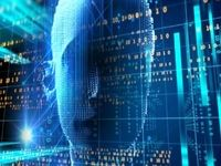 کاربردی شدن هوش مصنوعی؛ تضمین سرعت پیشرفت در کشور