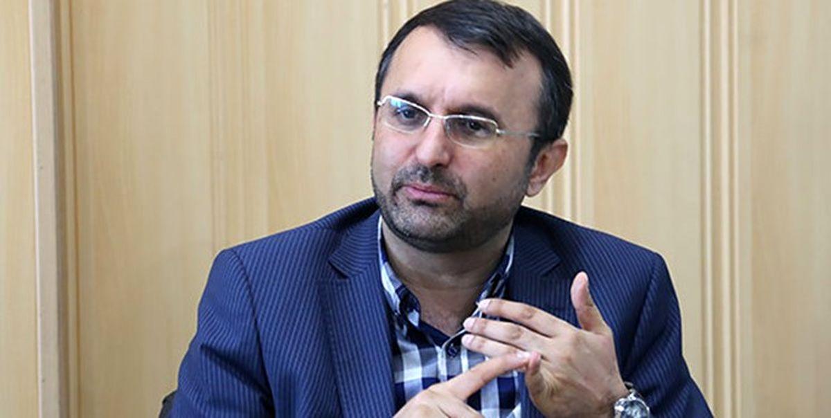تعلیق پروازهای ایران به انگلستان به مدت ۲هفته