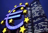 نرخ تورم منطقه یورو از سطح هدفگذاری شده گذشت