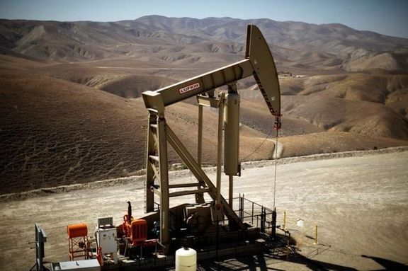 افزایش دکلهای حفاری نفت در آمریکا