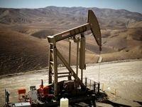 کاهش دوباره دکلهای حفاری آمریکا/ چشم انداز عرضه نفت ایالات متحده پیچیده شد
