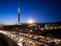 سردترین نقطه استان تهران کجاست؟
