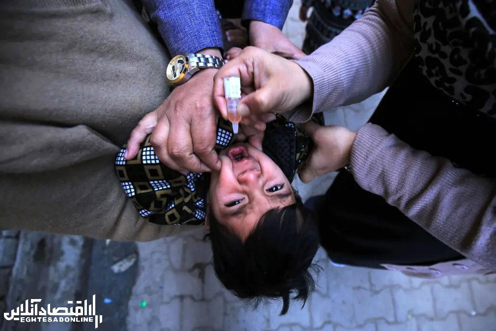 برترین تصاویر خبری ۲۴ ساعت گذشته/ 24 دی
