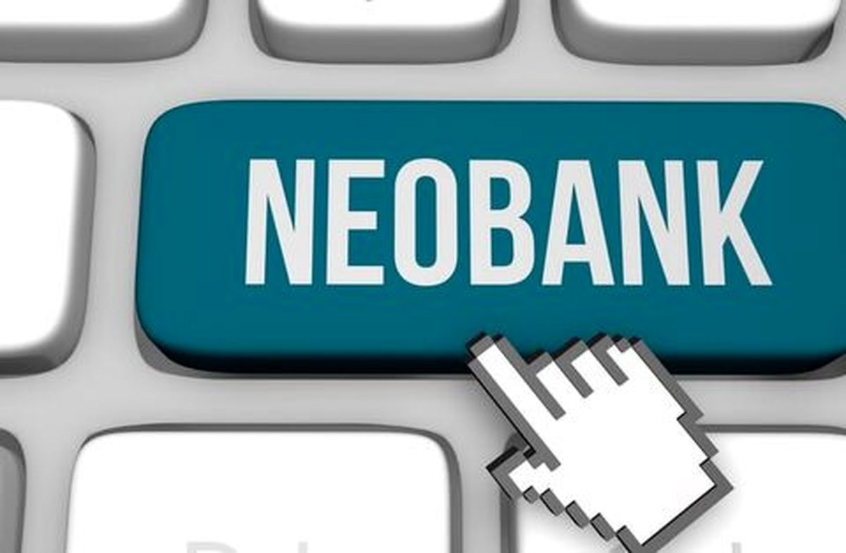 راهاندازی نئوبانکها در ایران