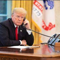 نظر اکونومیست درمورد استیضاح ترامپ