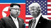 آمریکا برنامه عاریسازی هستهای را به کره شمالی میدهد