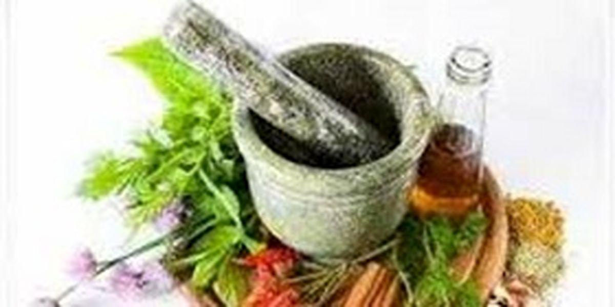 بهبود پوکی استخوان از طریق داروی گیاهی ساخت ایران