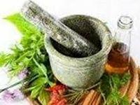 رژیم غذایی گیاهی خطر نارسایی قلبی را کاهش میدهد