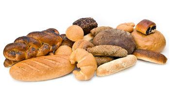 کاهش ۱۸تا ۲۱درصدی سبوس در نان