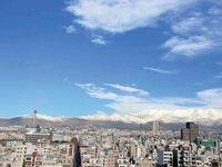 10سازمان درآمدزای تهران در سال98