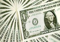 ارز تک نرخی ویژهخواری را مسدود کرد