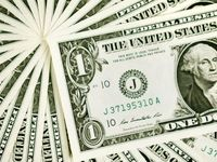 دلار به کانال ۱۰هزار تومانی برگشت