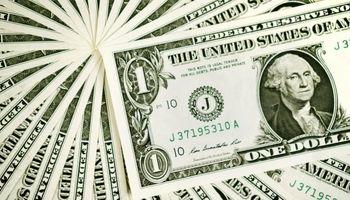 نرخ تمام ارزهای بانکی ثابت ماند