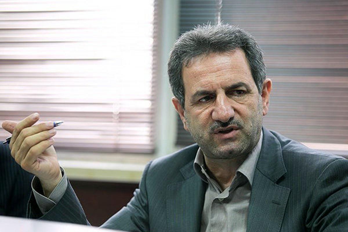 تالارهای پذیرایی در استان تهران تا اطلاع ثانوی تعطیل است