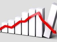 بازار سهام همچنان متاثر از کمبود تقاضا و عدم اطمینان/ شاخص کل 2هزار واحد دیگر سقوط کرد