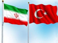 رسانه ترکیهای: زمان تجارت بیشتر با ایران فرا رسیده است