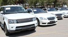 امیدی برای آزادسازی واردات خودرو نیست/ الزام بررسی درآمد واردات در مقابل ارزبری آن توسط دولت