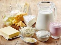 مواد غذایی ممنوع در زمان یبوست