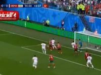 پیروزی ایران در مقابل مراکش +فیلم